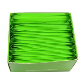 Cleansing Cotton Packaging Boxes