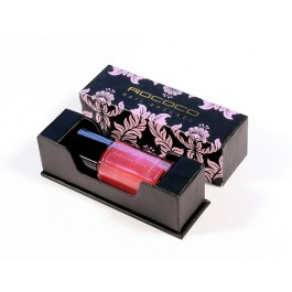 Nail Product Packaging Boxes