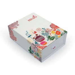 Slide / Drawer Cosmetic Packaging Boxes