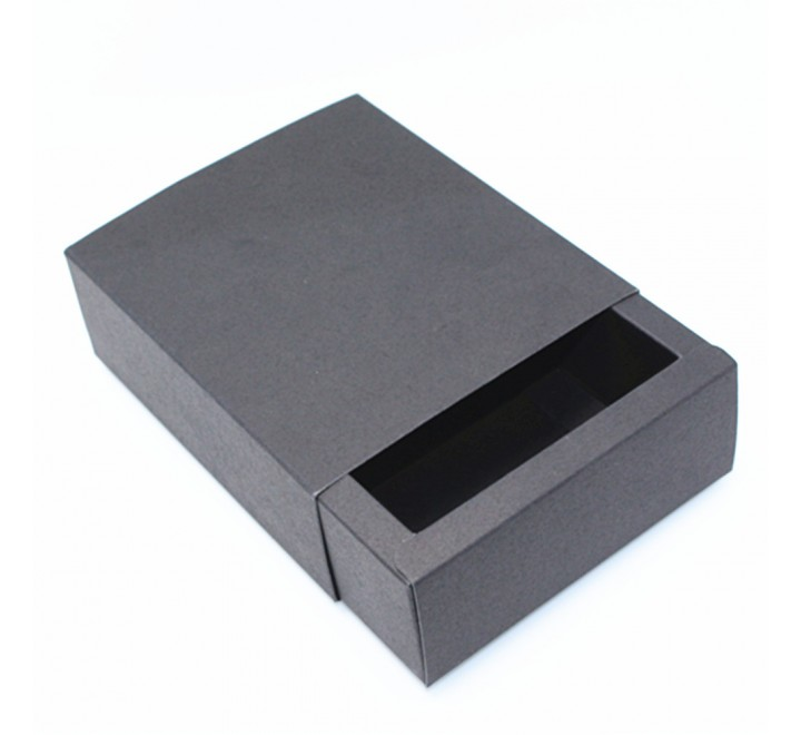 Drawer Paper Boxes